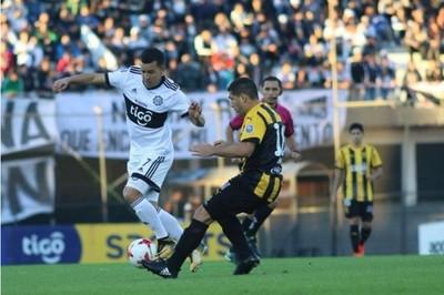 Dos duelos animan el Torneo Clausura este sábado