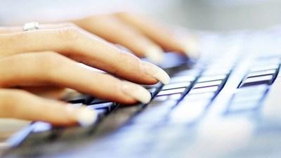Trámites sobre antigüedad laboral se puede realizar vía online