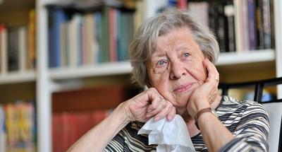 Cura para el alzhéimer estaría disponible dentro de 5 a 10 años, afirman científicos