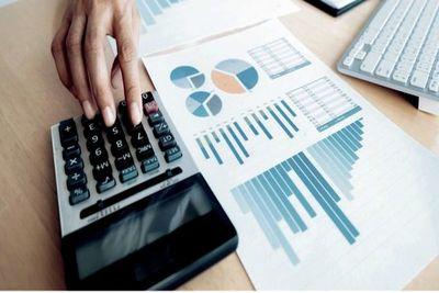 Bancos y Financieras – Paraguay Tamaño del Mercado de Créditos