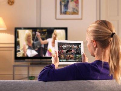 Televisión y redes: La interacción que se enciende en las pantallas