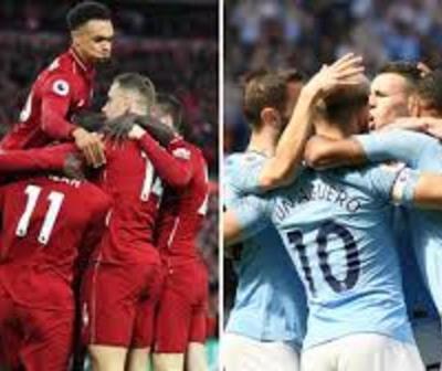 Escándalo de espionaje entre Liverpool y Manchester City sale a la luz