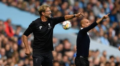 Escándalo en la Premier: el Liverpool pirateó la base de datos del Manchester City
