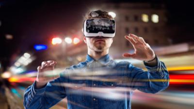 La realidad aumentada y la realidad virtual como tecnologías de última generación