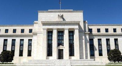 La FED argumenta bajar la tasa de interés