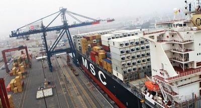 Organismos internacionales confirman desaceleración de la economía global
