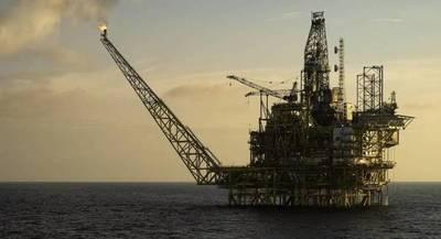 Los futuros del petróleo estadounidense bajaron 1,96 dólares