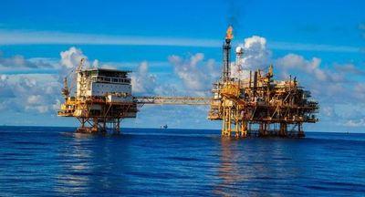 La OPEP tomará una decisión sobre su política de producción en junio