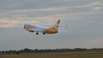 Para el segundo semestre, Flybondi fortalece su presencia Regional y aumenta la frecuencia de vuelos domésticos en Argentina