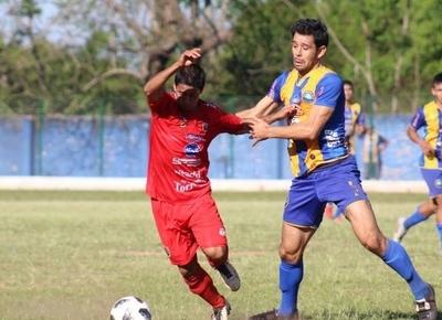 HOY / Colón despide la jornada con una victoria sobre el Matarife