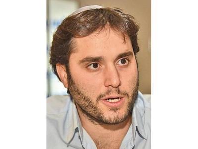 Organización acerca a empresarios paraguayos la innovación israelí