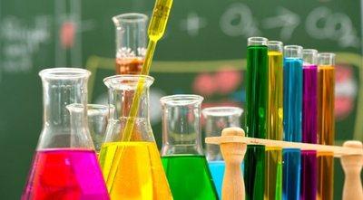 La Facultad de Ciencias Químicas de la UNA realizará la III Competencia Nacional de Química