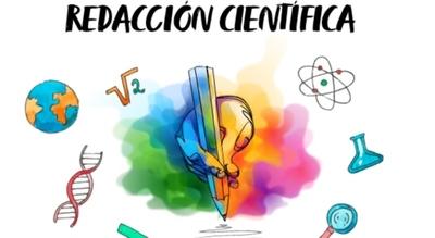 El CONACYT invita a docentes a participar del Taller de Redacción Científica