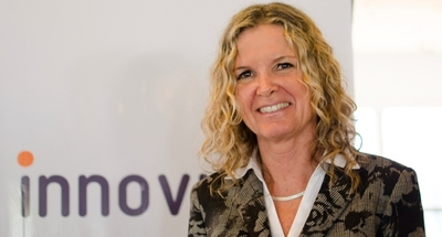 El éxito de las empresas ambidiestras será tema en el Congreso de Innovación