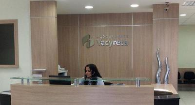 Accionistas de Aseguradora Yacyreta S.A. adquieren Grupo General de Seguros S.A