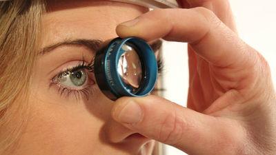 """Fundación Visión brindará atención a la comunidad por el """"Día Mundial del Glaucoma"""""""