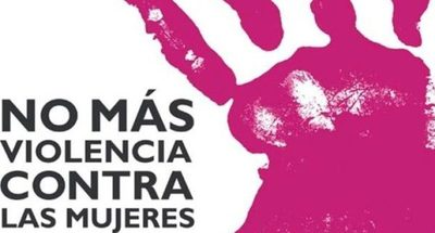 Presentarán avances y desafíos en la protección de mujeres y niñas contra toda forma de violencia