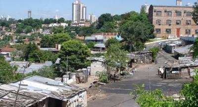 """CAF  financiará el censo del """"Proyecto Chacarita Inundable"""""""