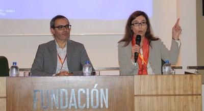 Paraguay es sede de conferencia académica sobre innovación y emprendimiento