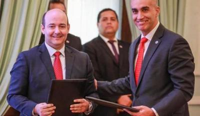 Gobierno establece conectividad de 110 hospitales para mejorar atención sanitaria de la población