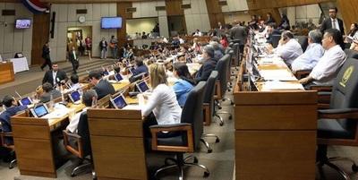 Reconocen al diputado Juan Guaidó como presidente encargado de Venezuela