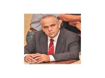 Bachi Núñez pide que Enrique Riera asuma responsabilidad sobre sus dichos
