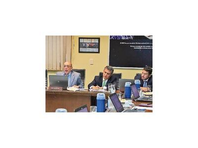 CGR investiga pagos erróneos en Conacyt