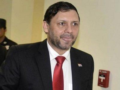 Confirman condena a Bogado y su Niñera
