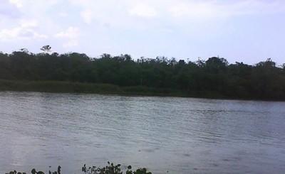Rescatan cuerpo de adolescente ahogado en el Acaray