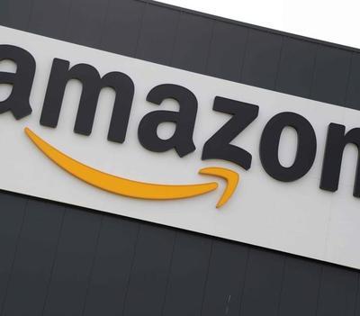 Amazon anuncia la salida de Alexa en español para el mercado estadounidense