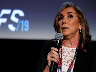 Conmebol: Foro World Football Summit busca la transparencia