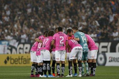 Independiente del Valle sueña con otra final