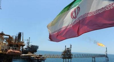 EE.UU tomará medidas contra empresas chinas que compran petróleos Iraní
