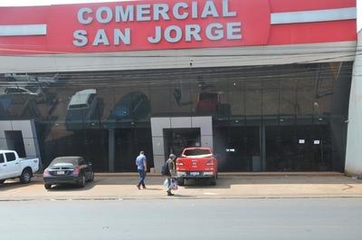 Un bandido muerto y cuatro detenidos tras violento asalto y enfrentamiento con Policía