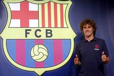 La insólita multa al Barcelona