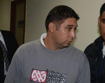 """Abogado de """"Lamborghini Latinoamérica"""" fue condenado a 14 años por abuso a un menor y sigue libre"""