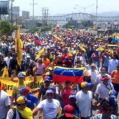 OEA creó oficina permanente para atender crisis de migrantes y refugiados venezolanos