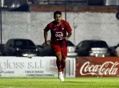 Sergio Díaz, dolido por el empate