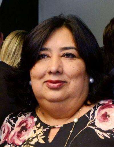 Ministra rendirá cuentas ante niños en Guairá