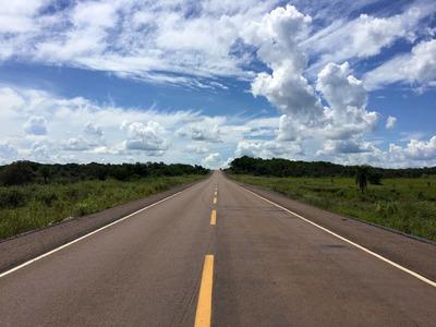 Firmarán contrato para la rehabilitación y mantenimiento de 168,7 km de la Ruta PY01