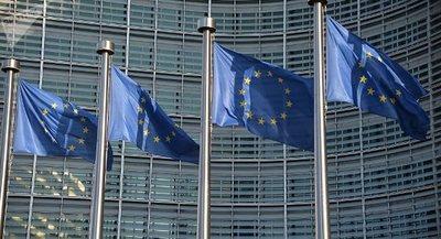 La UE impone nuevas sanciones contra Venezuela