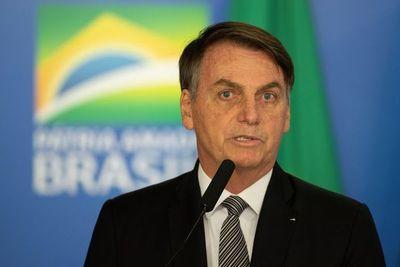 Las producciones LGBT bajo la censura del gobierno de Bolsonaro