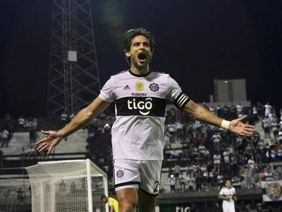 Los 11 goles de la fecha 11 del Clausura 2019