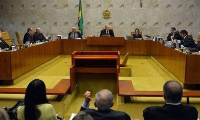 En Brasil podrían anular condenas por caso Lava Jato
