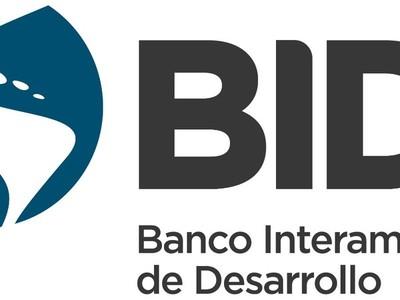 Paraguay mejorará las condiciones de salud de su población con apoyo del BID