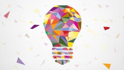 CREA+PY, primer Mercado de Industrias Creativas de Paraguay