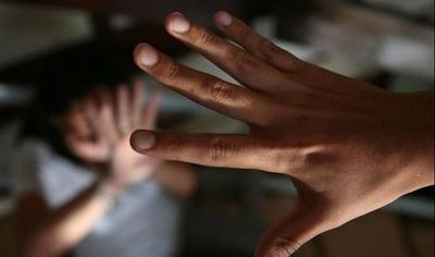 Imputan a padre por abuso de sus seis hijas