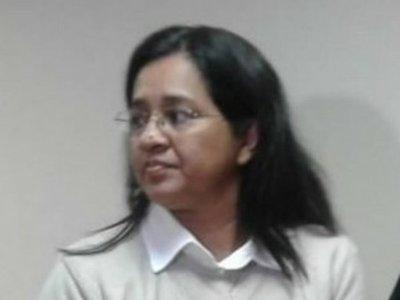 Profesora que abusó de su alumna ya salía desde mayo