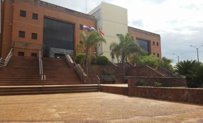 Concepción: Condenan a dos hombres a 18 y 17 años de cárcel por Homicidio Doloso