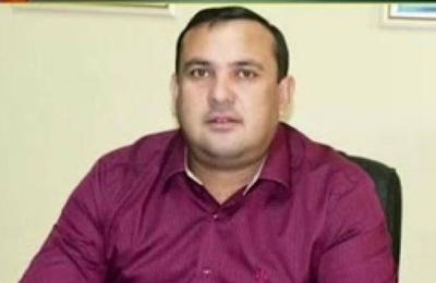 HOY / Mezclando dinero del narco  con el del municipio, intendente  lavó US$ 563.000, dice fiscal